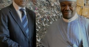 GABON-AUX-AMBITIONS-SOCIALES-ALI-BONGO-ON-DIT-CHICHE