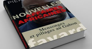 Nouvelles-Affaires-africaines---Ali-bongo-ondimba-version---design-by-rd