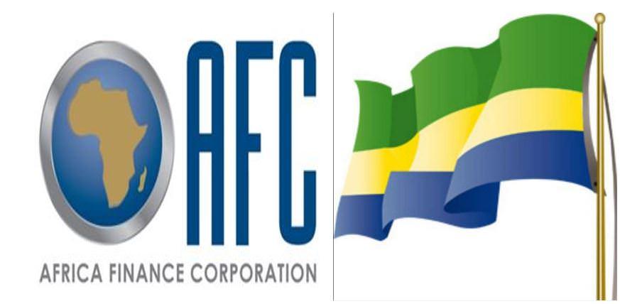 Le Gabon rejoint l'Africa Finance Corporation