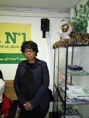 21 mars 2016-AFRICA N1-LE GRAND DEBAT- am dworaczek-bendome