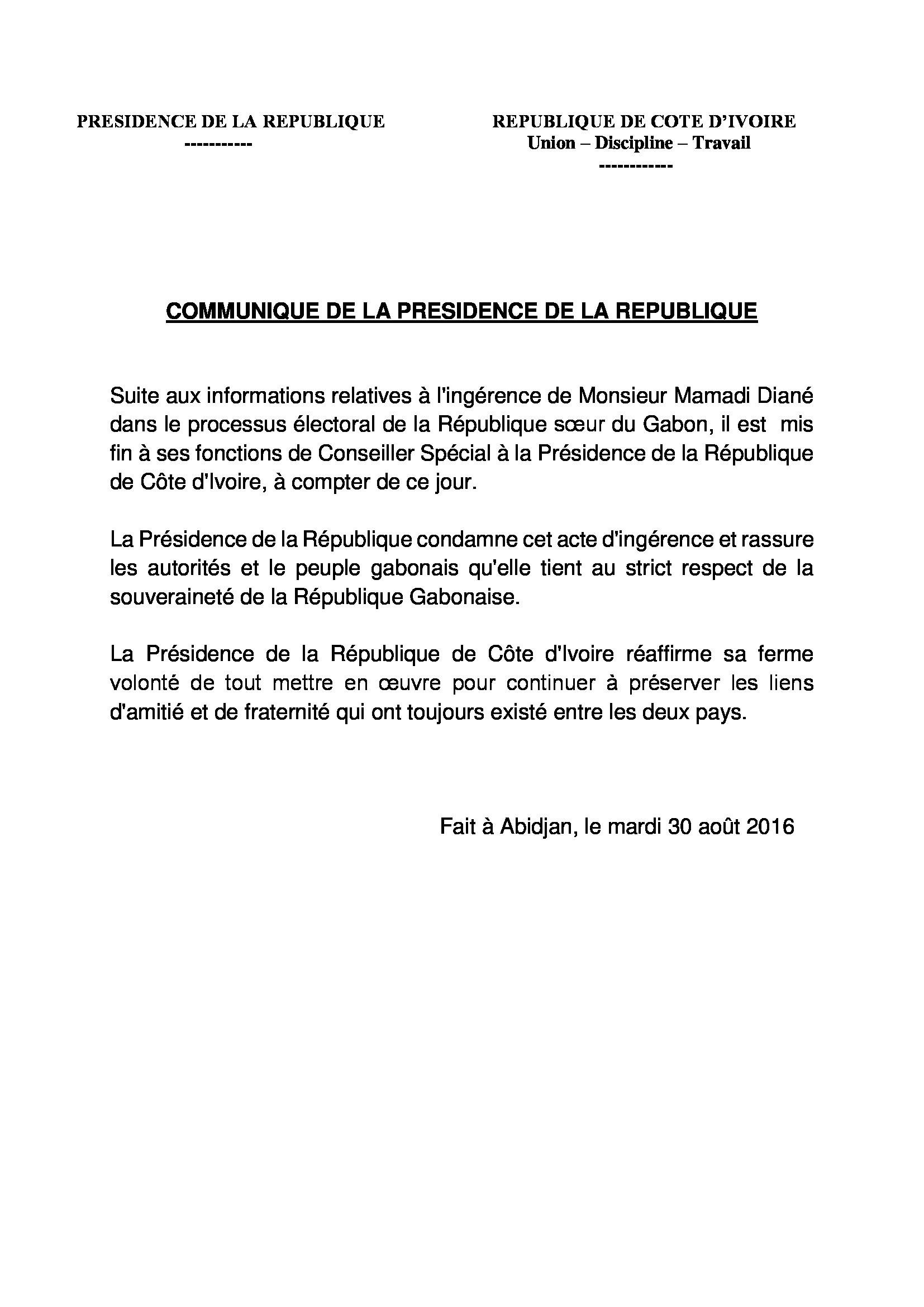 Communique-PR-Gabon-le-30-août-2016