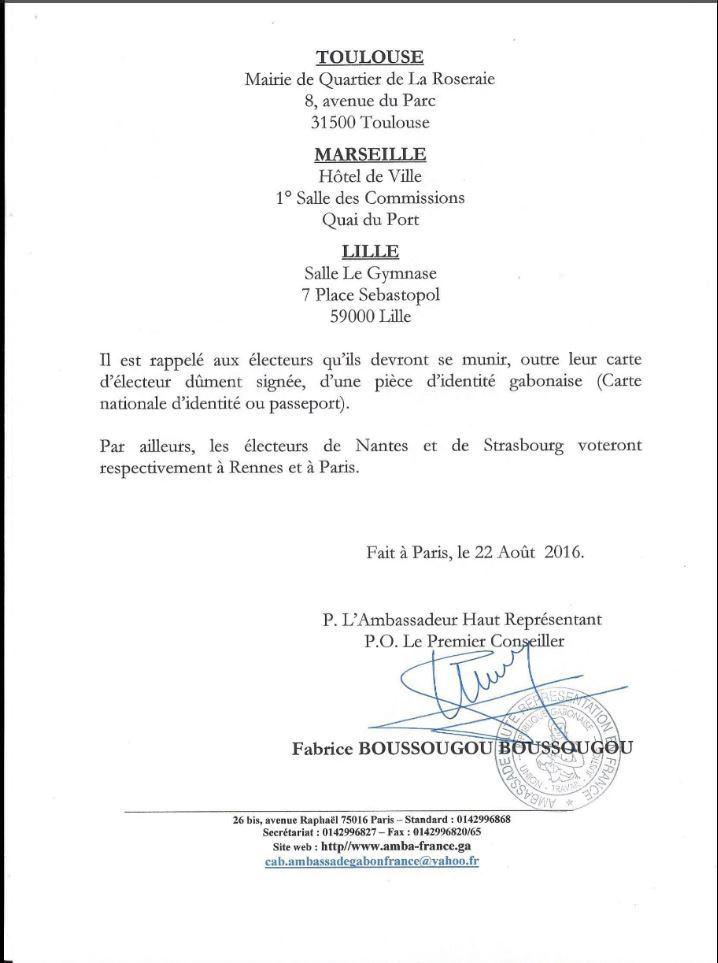 Les centres de vote en France-02