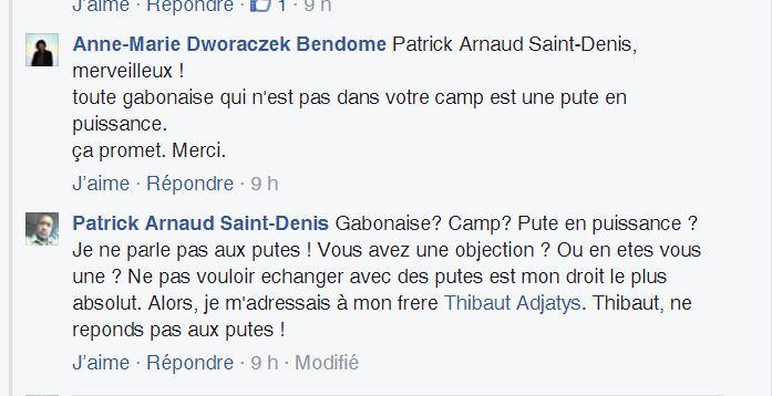 post de Thibaut Adjatys-04
