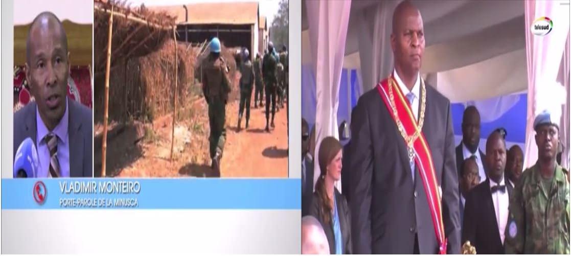 centrafrique-la-societe-civile-exige-le-depart-de-la-minusca
