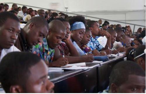 Université-Omar-Bongo-des-soins-médicaux-gratuits-pour-les-étudiants
