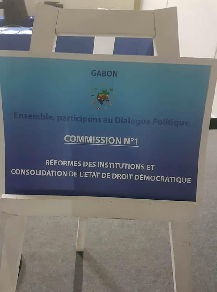 les-inscriptions-des-associations-pour-participer-au-Dialogue-National-se-poursuivent-jusquau-21-mars-2017