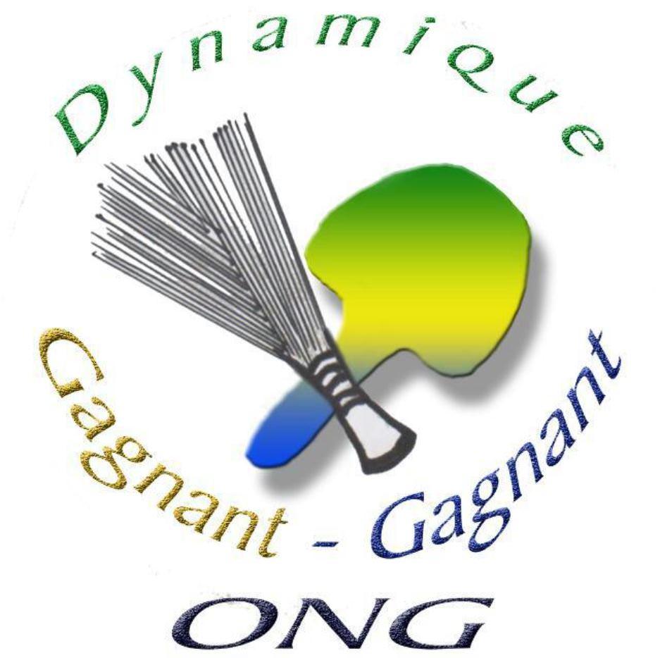ONG-.DYNAMIQUE-GAGNANT-GAGNANT-LOGO-OFFICIEL