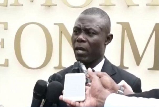 Roland Désiré Aba'a Minko