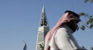 La police de Riyad a arrêté un membre de la famille royale saoudienne.© AP Photo/ Hasan Jamali