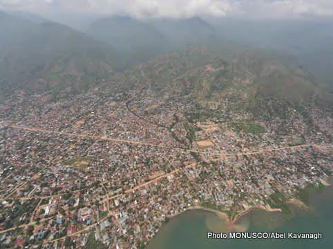 Sud-Kivu: 3 personnes tuées à Bijombo par des miliciens Twigwaneho
