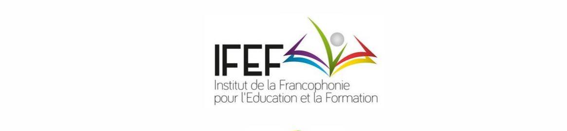 FRANCOPHONIE : NADINE PATRICIA ANGUILE A DAKAR POUR L'INAUGURATION DE L'IFEF