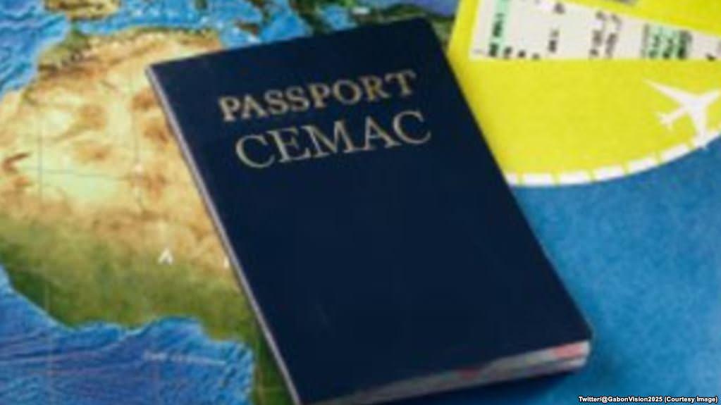 la guin u00e9e  u00e9quatoriale supprime les visas pour les ressortissants de la c u00e9mac dworaczek bendome