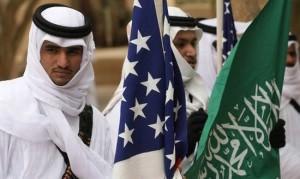 L'amitié saoudo-israélienne pousse le reste du Moyen-Orient à se rassembler