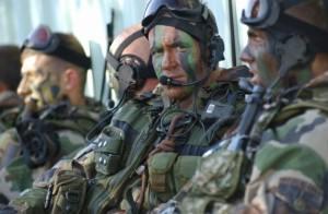 Des soldats français opèrent-ils sur le sol algérien ? – alterinfo.net